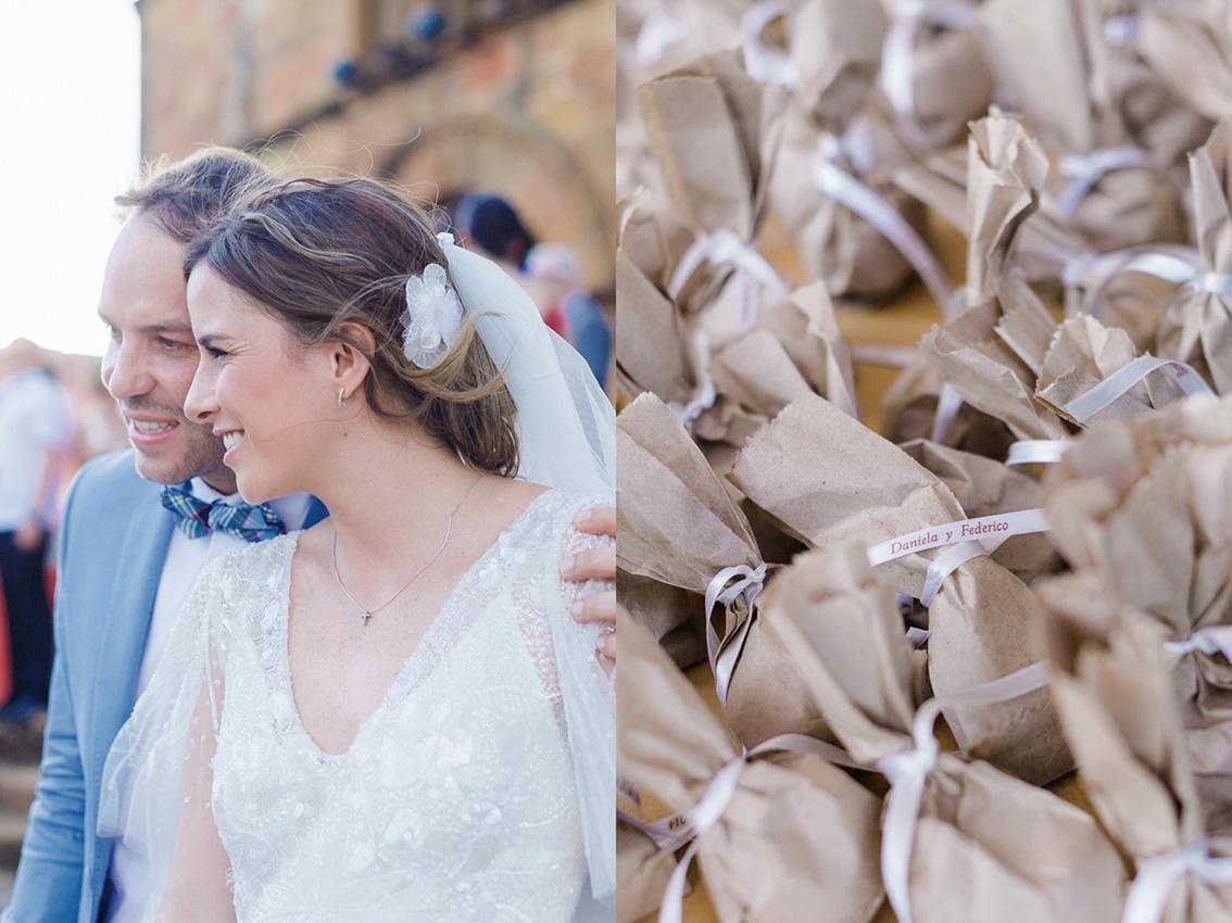 25-fotografia-de-matrimonios-colombia-bogotá-bucaramanga-barichara-wedding-photography-eventos.jpg