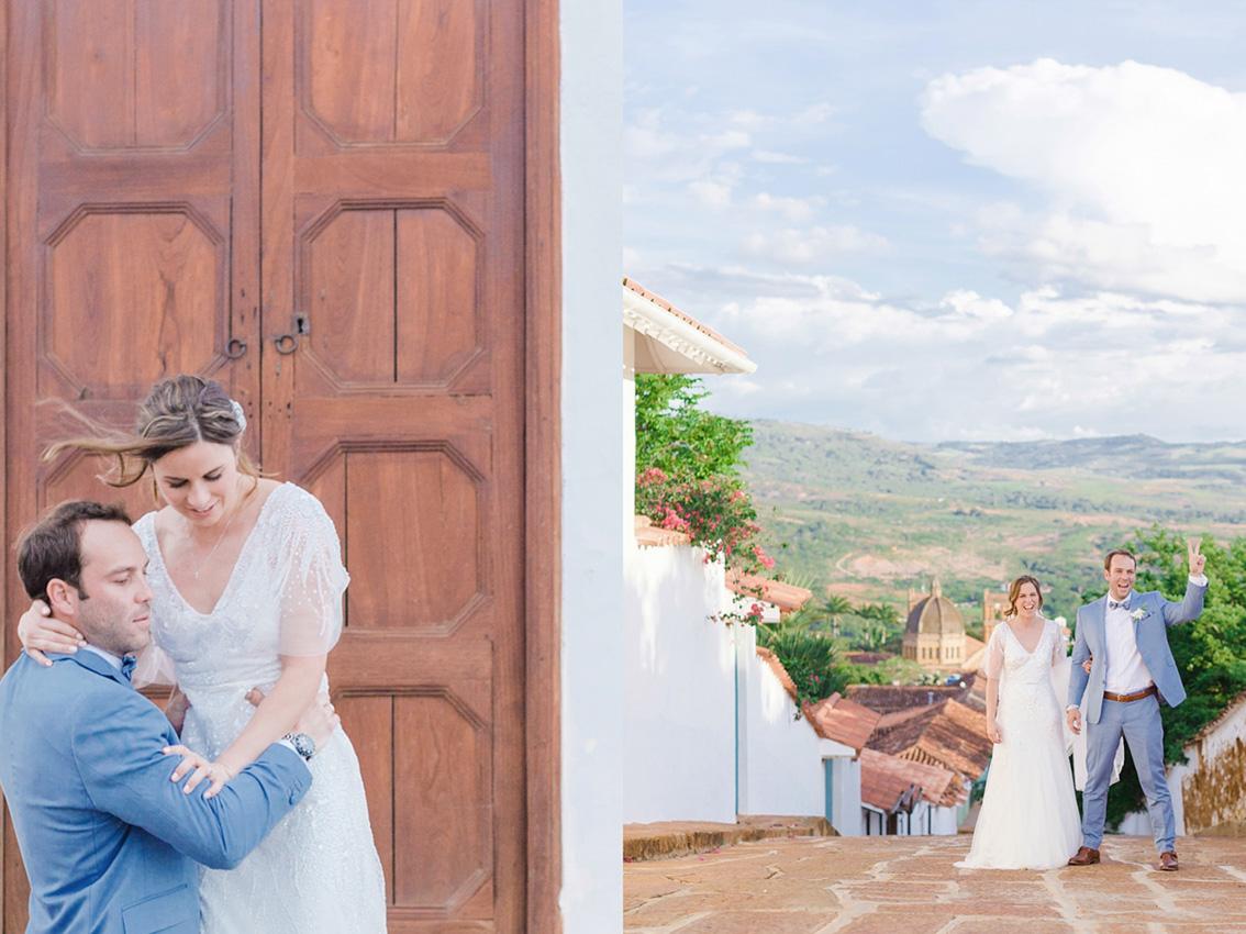 30-fotografia-de-matrimonios-colombia-bogotá-bucaramanga-barichara-wedding-photography-eventos.jpg