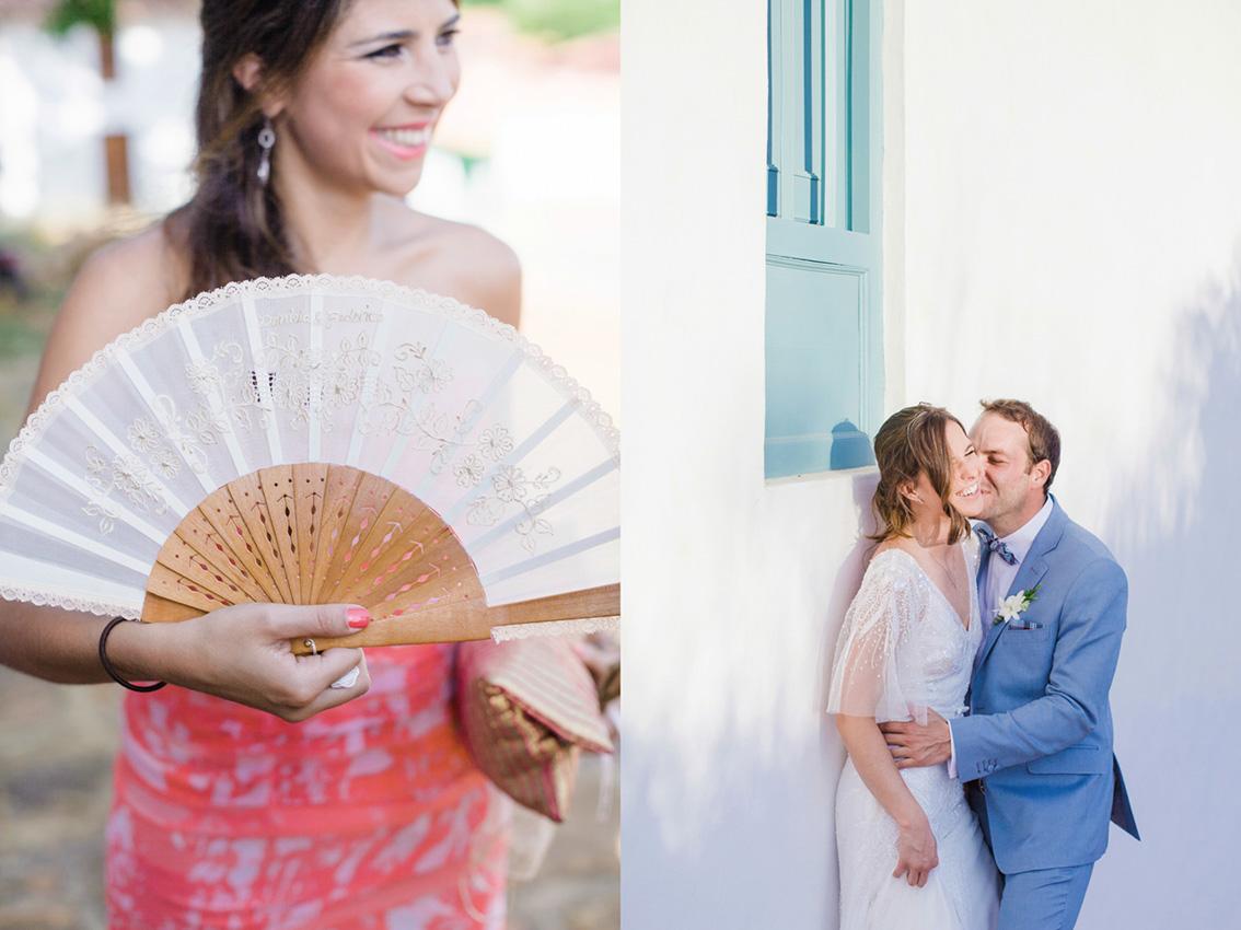 29-fotografia-de-matrimonios-colombia-bogotá-bucaramanga-barichara-wedding-photography-eventos.jpg