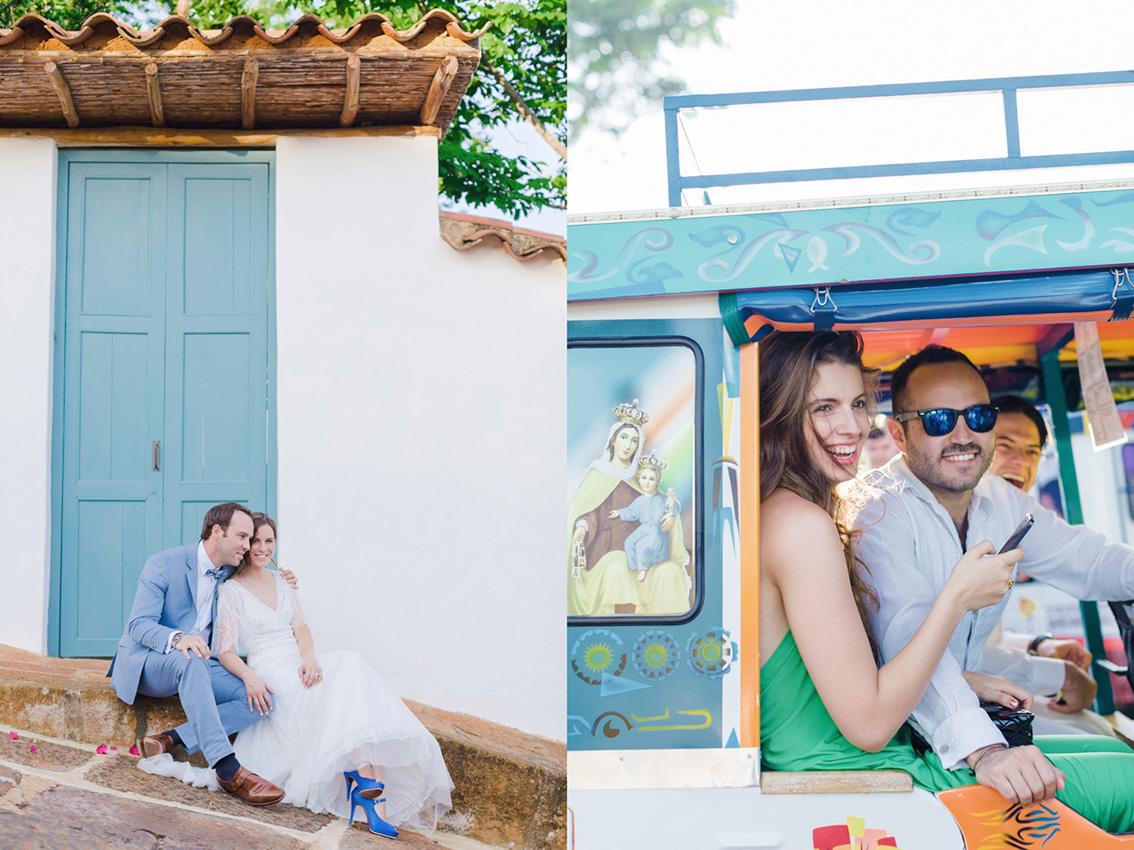 31-fotografia-de-matrimonios-colombia-bogotá-bucaramanga-barichara-wedding-photography-eventos.jpg