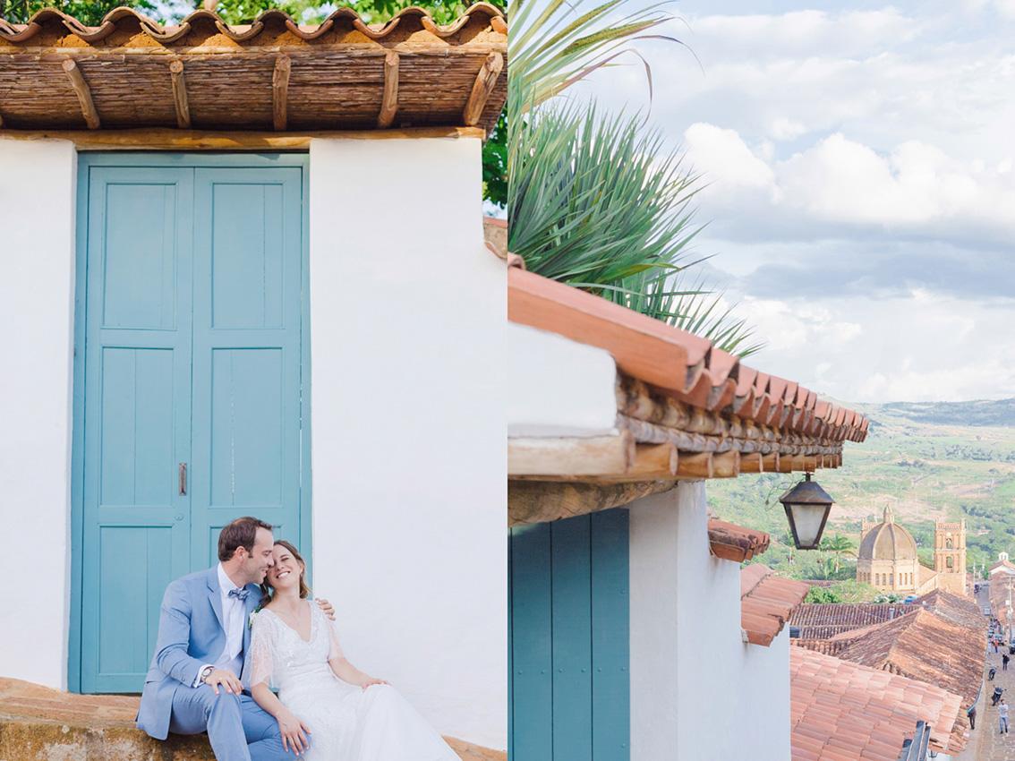 32-fotografia-de-matrimonios-colombia-bogotá-bucaramanga-barichara-wedding-photography-eventos.jpg