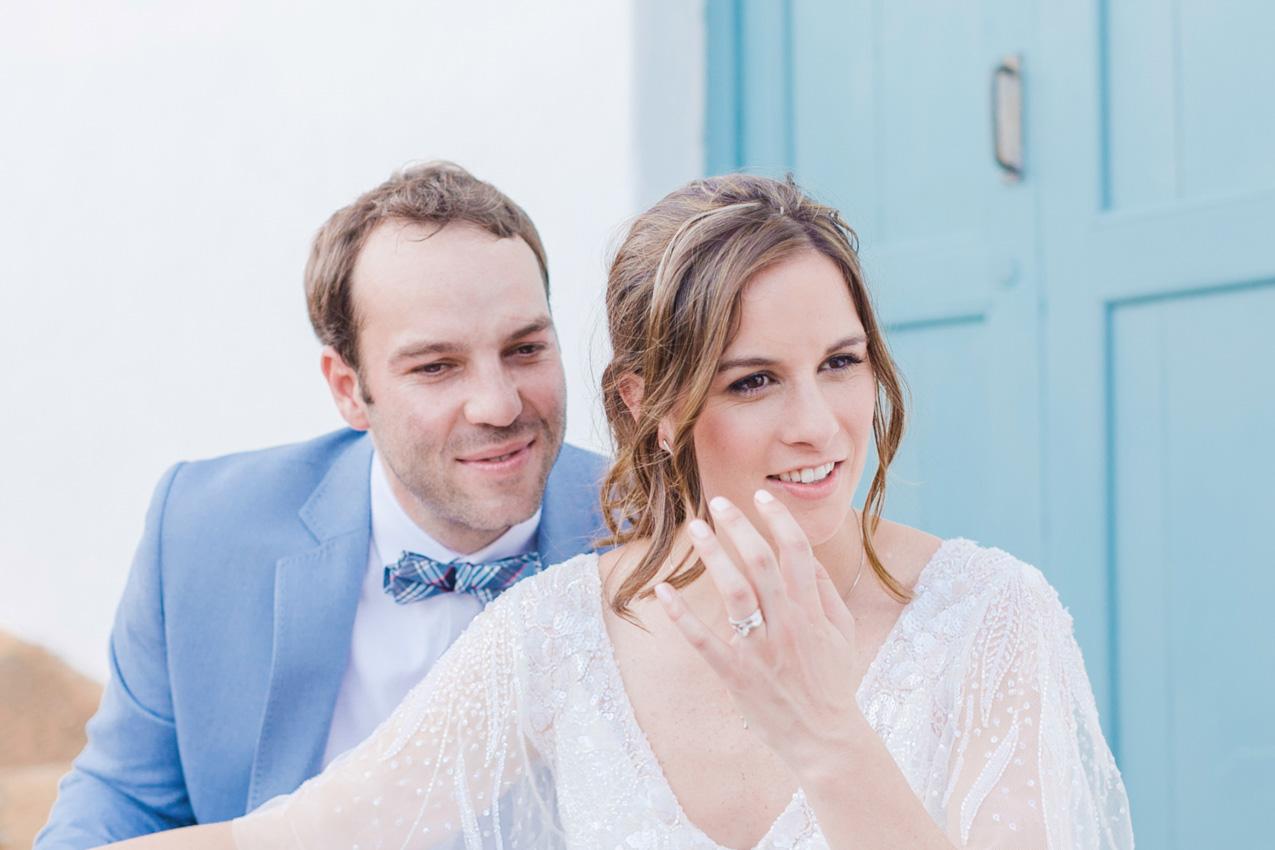 33-fotografia-de-matrimonios-colombia-bogotá-bucaramanga-barichara-wedding-photography-eventos.jpg