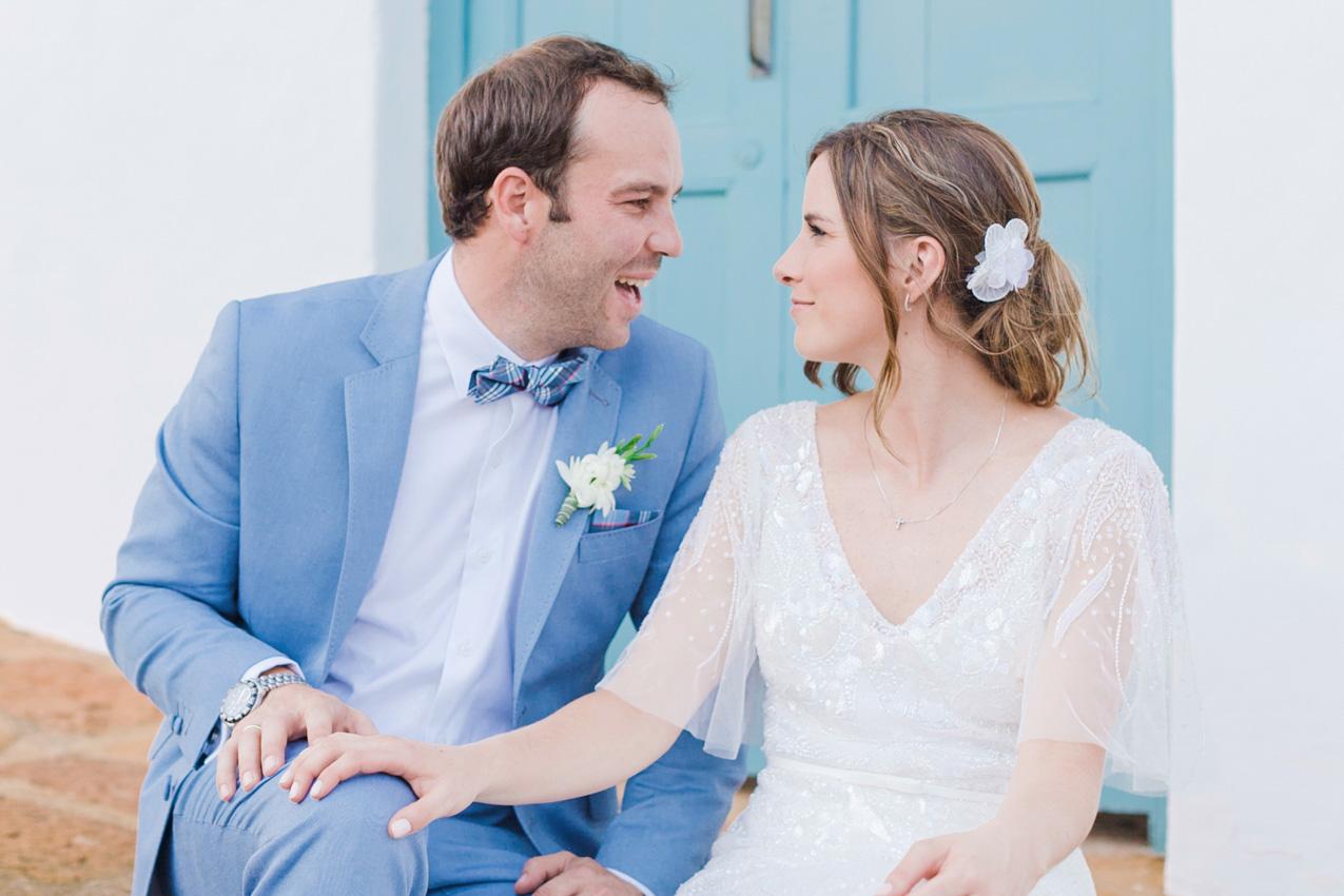 34-fotografia-de-matrimonios-colombia-bogotá-bucaramanga-barichara-wedding-photography-eventos.jpg