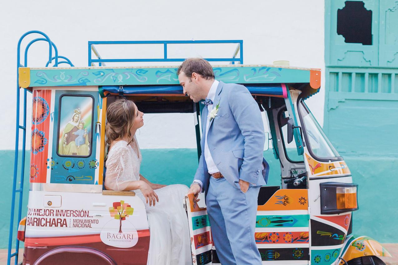 37-fotografia-de-matrimonios-colombia-bogotá-bucaramanga-barichara-wedding-photography-eventos.jpg