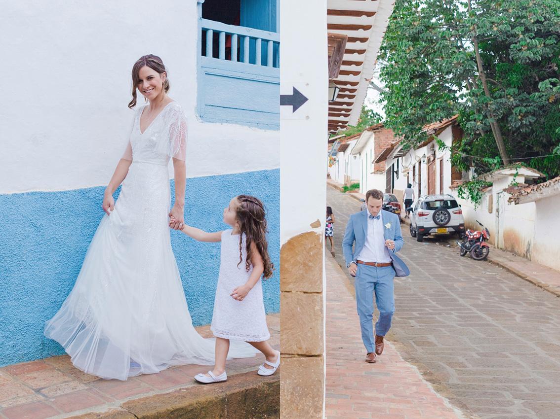 36-fotografia-de-matrimonios-colombia-bogotá-bucaramanga-barichara-wedding-photography-eventos.jpg