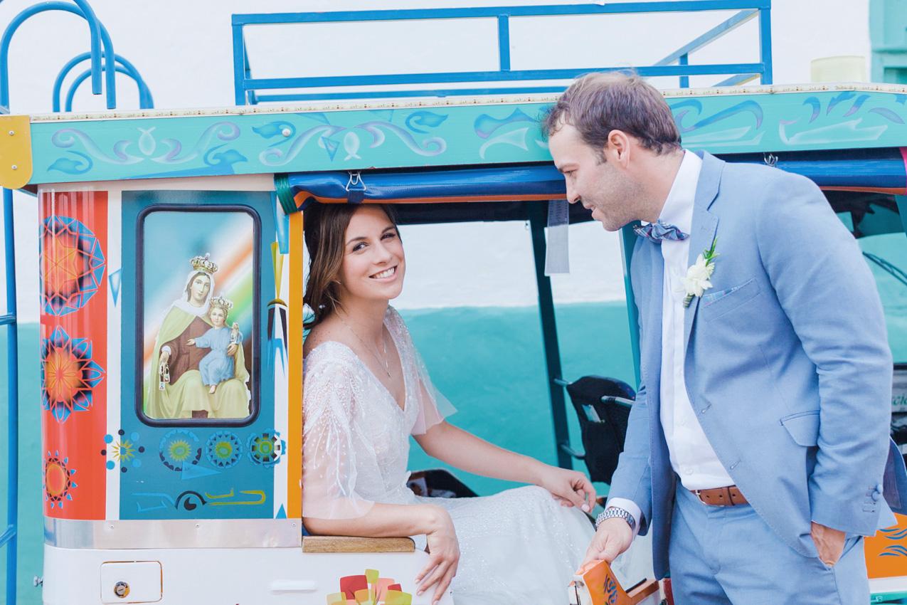 38-fotografia-de-matrimonios-colombia-bogotá-bucaramanga-barichara-wedding-photography-eventos.jpg