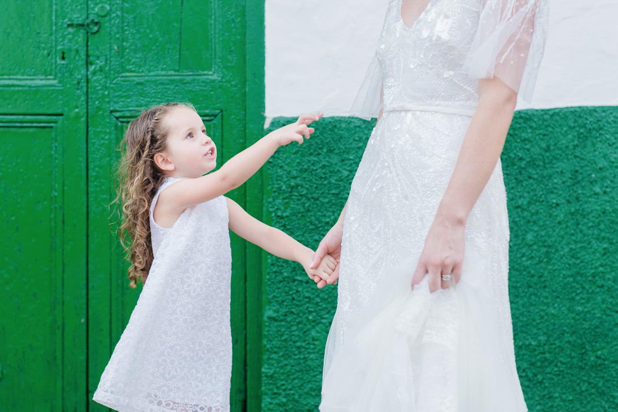 39-fotografia-de-matrimonios-colombia-bogotá-bucaramanga-barichara-wedding-photography-eventos.jpg