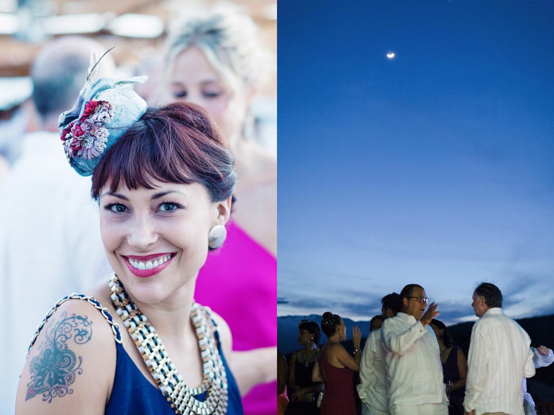 40-fotografia-de-matrimonios-colombia-bogotá-bucaramanga-barichara-wedding-photography-eventos.jpg