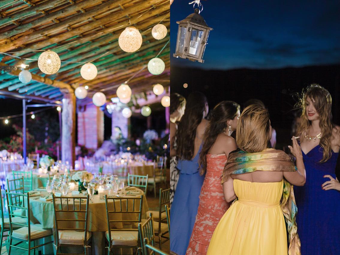 41-fotografia-de-matrimonios-colombia-bogotá-bucaramanga-barichara-wedding-photography-eventos.jpg