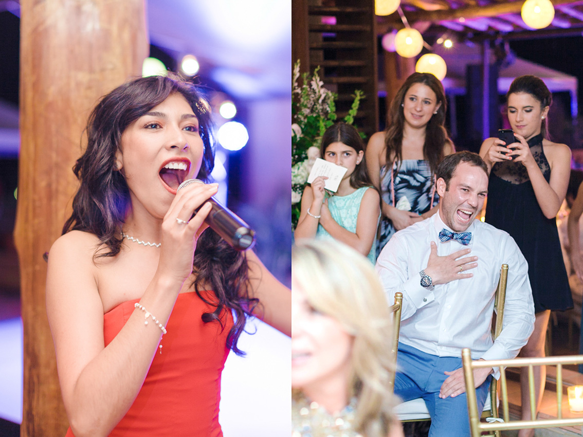 42-fotografia-de-matrimonios-colombia-bogotá-bucaramanga-barichara-wedding-photography-eventos.jpg