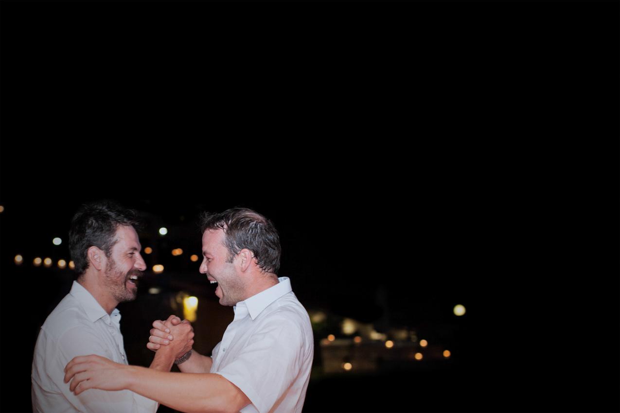 44-fotografia-de-matrimonios-colombia-bogotá-bucaramanga-barichara-wedding-photography-eventos.jpg