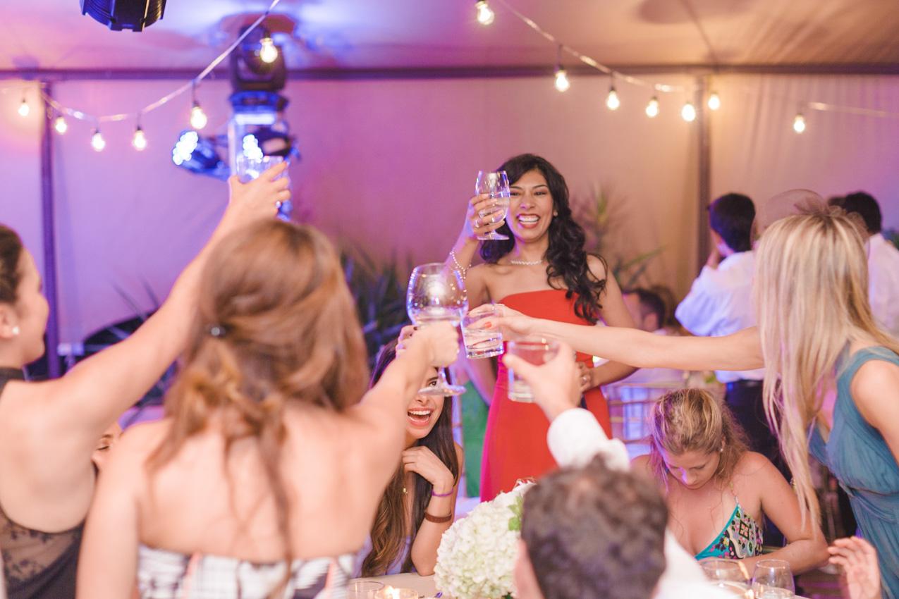 43-fotografia-de-matrimonios-colombia-bogotá-bucaramanga-barichara-wedding-photography-eventos.jpg