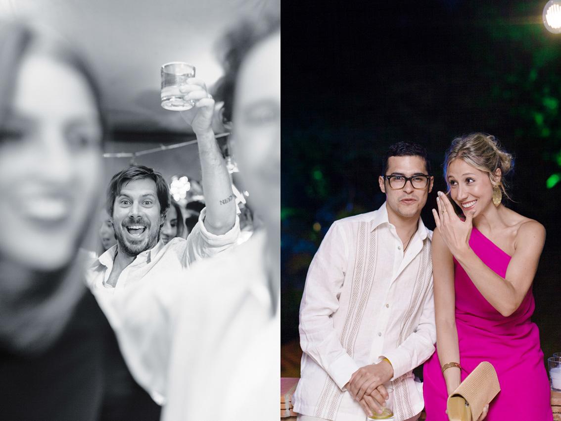 45-fotografia-de-matrimonios-colombia-bogotá-bucaramanga-barichara-wedding-photography-eventos.jpg