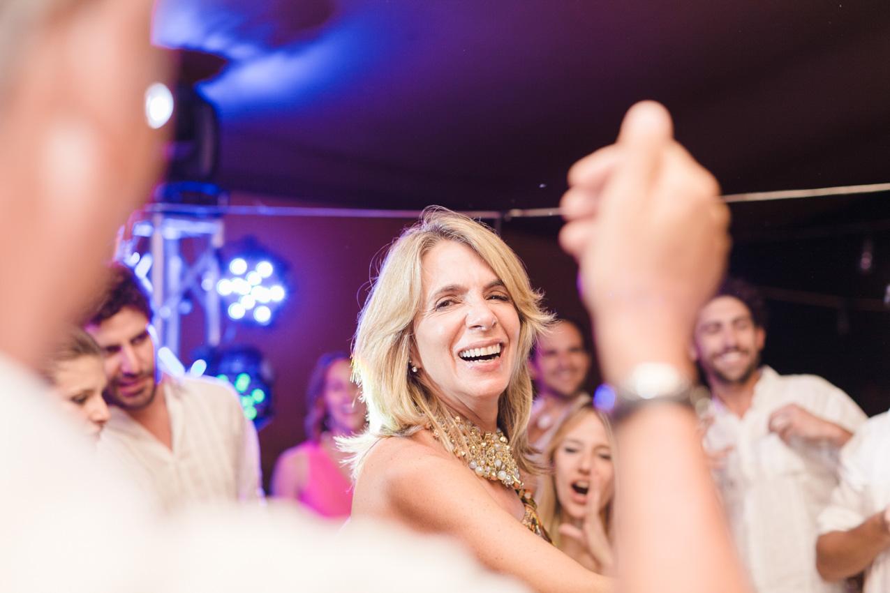 49-fotografia-de-matrimonios-colombia-bogotá-bucaramanga-barichara-wedding-photography-eventos.jpg