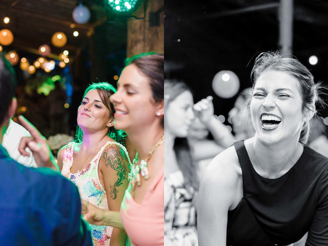 48-fotografia-de-matrimonios-colombia-bogotá-bucaramanga-barichara-wedding-photography-eventos.jpg