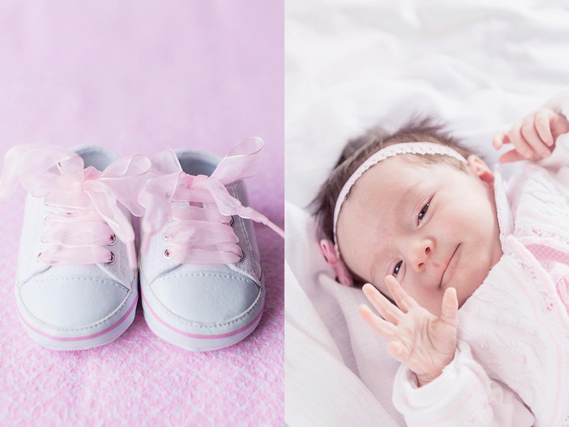 02-fotografia-de-bebes-niños-kids-colombia-embarazo-bogota.jpg