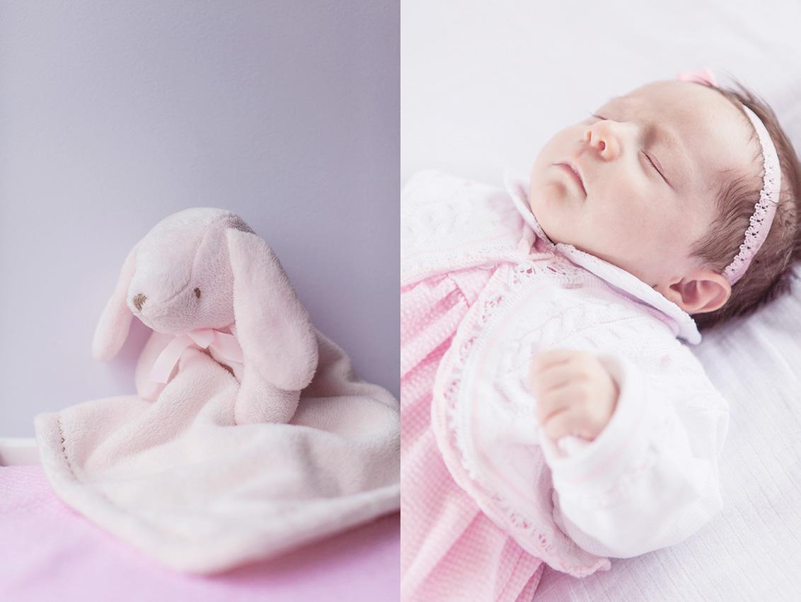 01-fotografia-de-bebes-niños-kids-colombia-embarazo-bogota.jpg