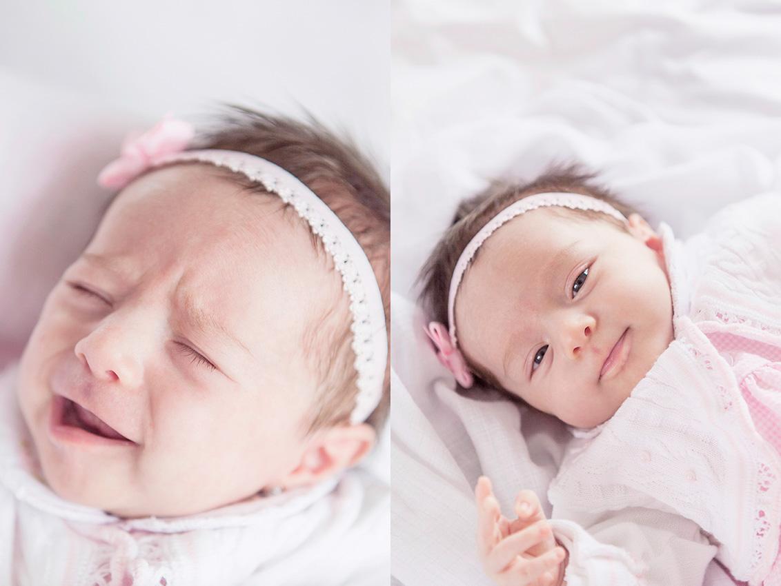 03-fotografia-de-bebes-niños-kids-colombia-embarazo-bogota.jpg