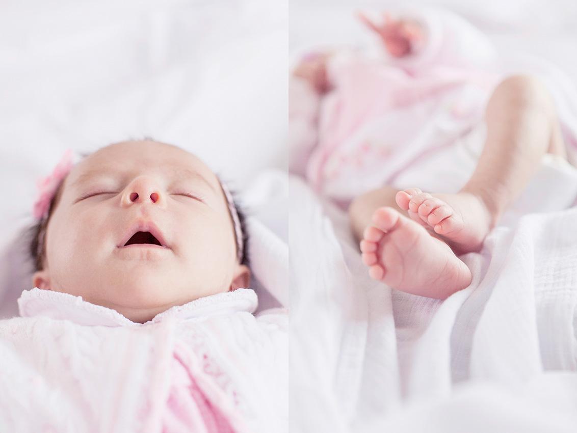 06-fotografia-de-bebes-niños-kids-colombia-embarazo-bogota.jpg