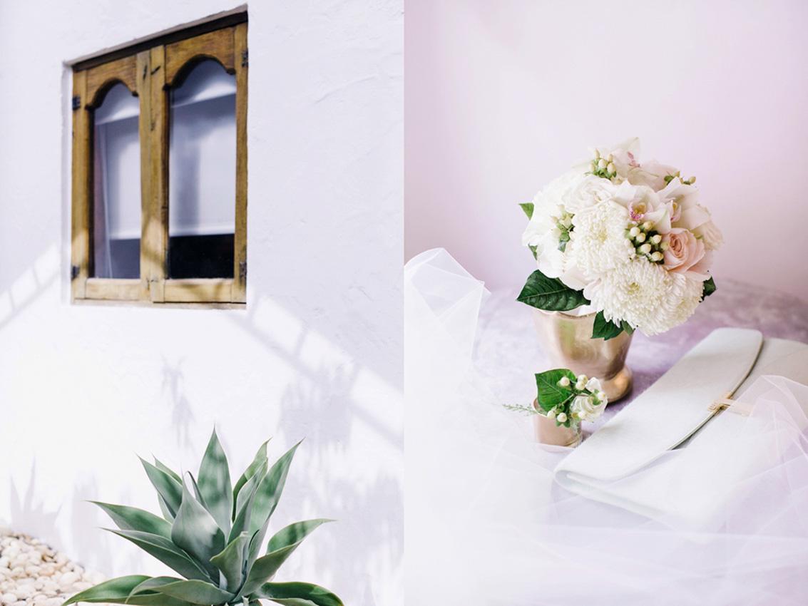 02-fotografia-de-matrimonios-eventos-wedding-photography-colombia-bogota.jpg