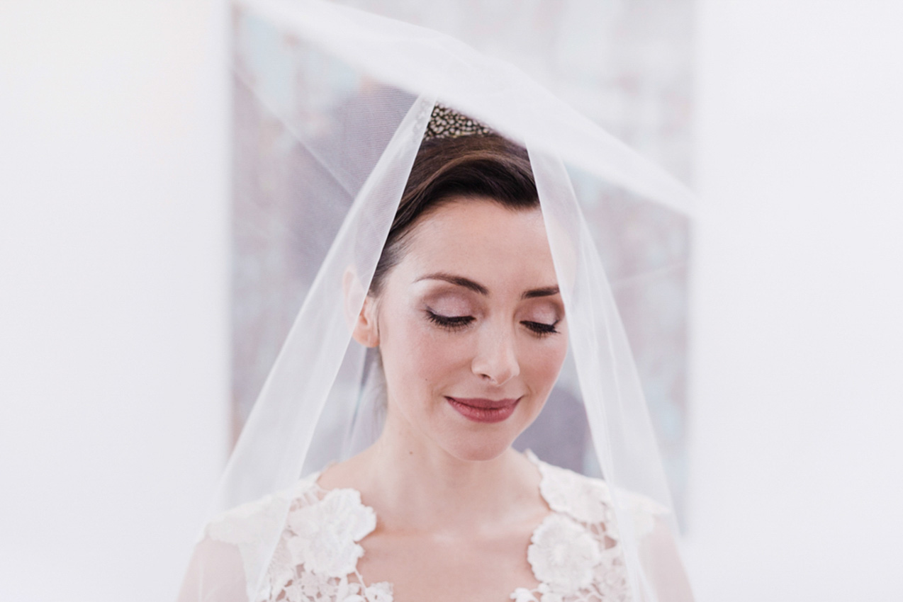 09-fotografia-de-matrimonios-eventos-wedding-photography-colombia-bogota.jpg
