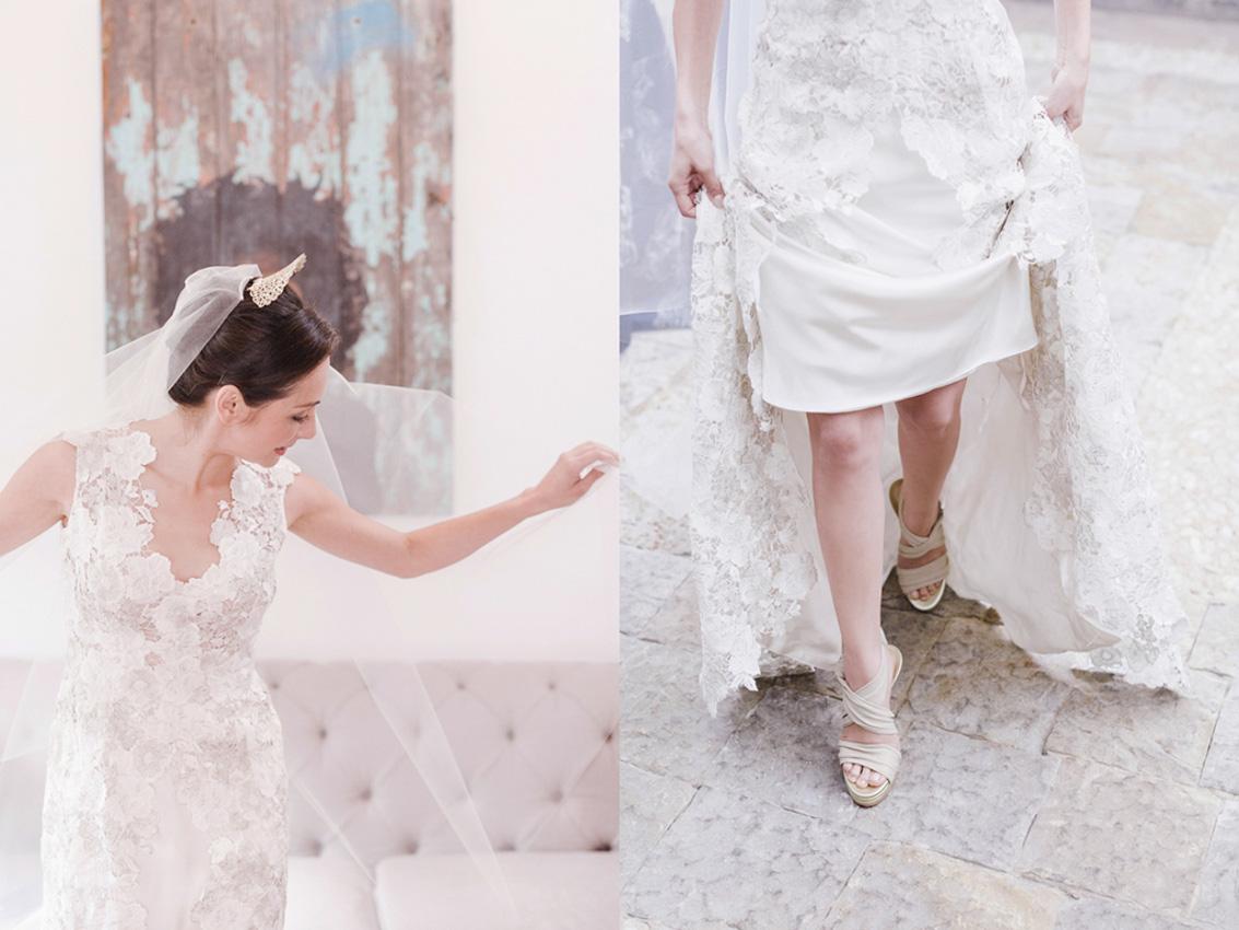 11-fotografia-de-matrimonios-eventos-wedding-photography-colombia-bogota.jpg