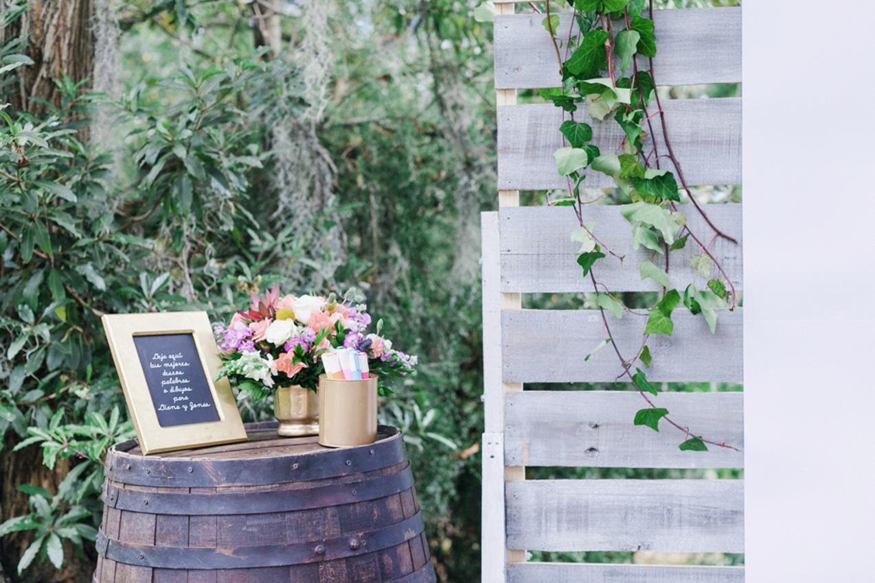 15-fotografia-de-matrimonios-eventos-wedding-photography-colombia-bogota.jpg