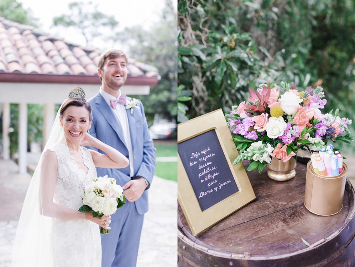 17-fotografia-de-matrimonios-eventos-wedding-photography-colombia-bogota.jpg