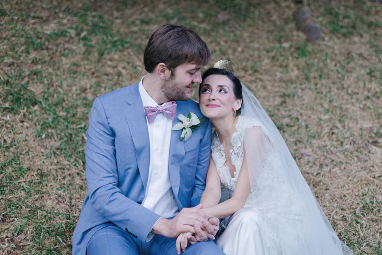 19-fotografia-de-matrimonios-eventos-wedding-photography-colombia-bogota.jpg
