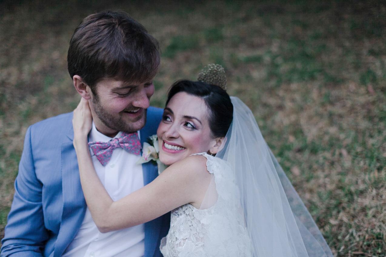 20-fotografia-de-matrimonios-eventos-wedding-photography-colombia-bogota.jpg