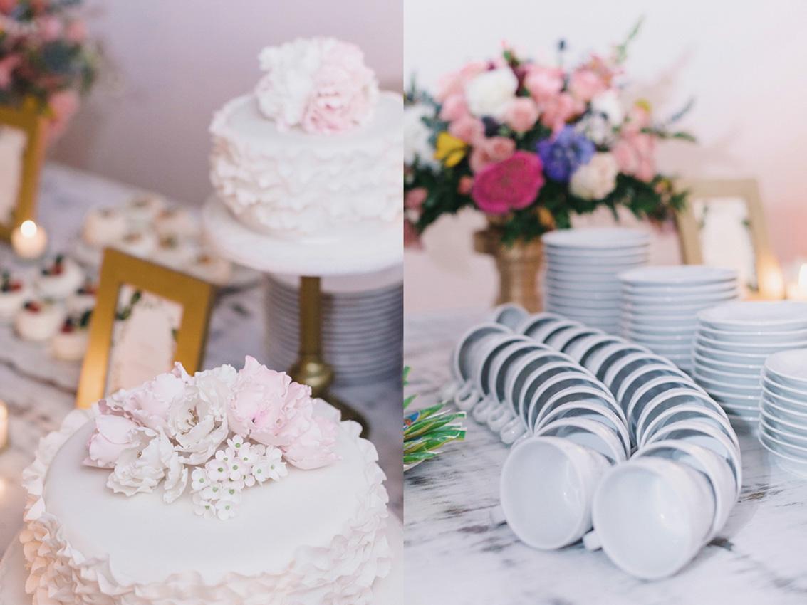 25-fotografia-de-matrimonios-eventos-wedding-photography-colombia-bogota.jpg
