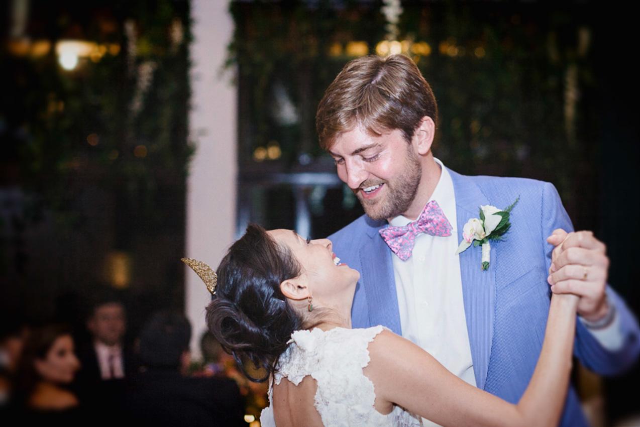 28-fotografia-de-matrimonios-eventos-wedding-photography-colombia-bogota.jpg