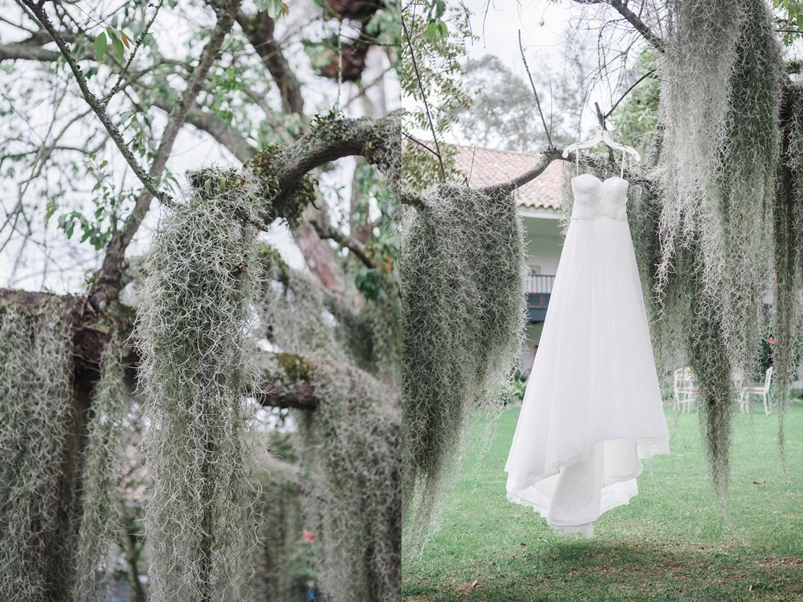 02-fotografia-de-matrimonios-eventos-wedding-photography-colombia-bogota-tenjo-los-laureles-hacienda.jpg