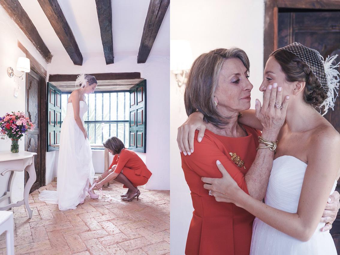 04-fotografia-de-matrimonios-eventos-wedding-photography-colombia-bogota-tenjo-los-laureles-hacienda.jpg