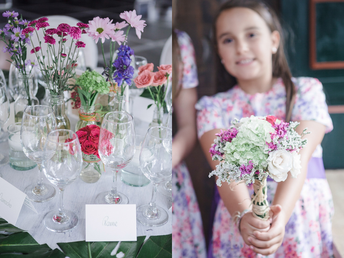 05-fotografia-de-matrimonios-eventos-wedding-photography-colombia-bogota-tenjo-los-laureles-hacienda.jpg