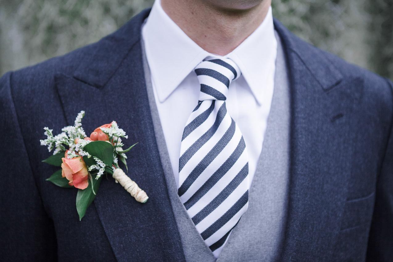 07-fotografia-de-matrimonios-eventos-wedding-photography-colombia-bogota-tenjo-los-laureles-hacienda.jpg