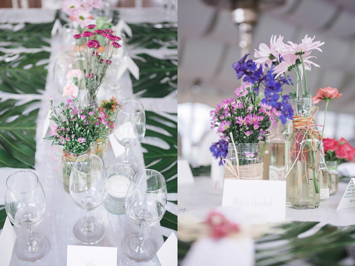 06-fotografia-de-matrimonios-eventos-wedding-photography-colombia-bogota-tenjo-los-laureles-hacienda.jpg