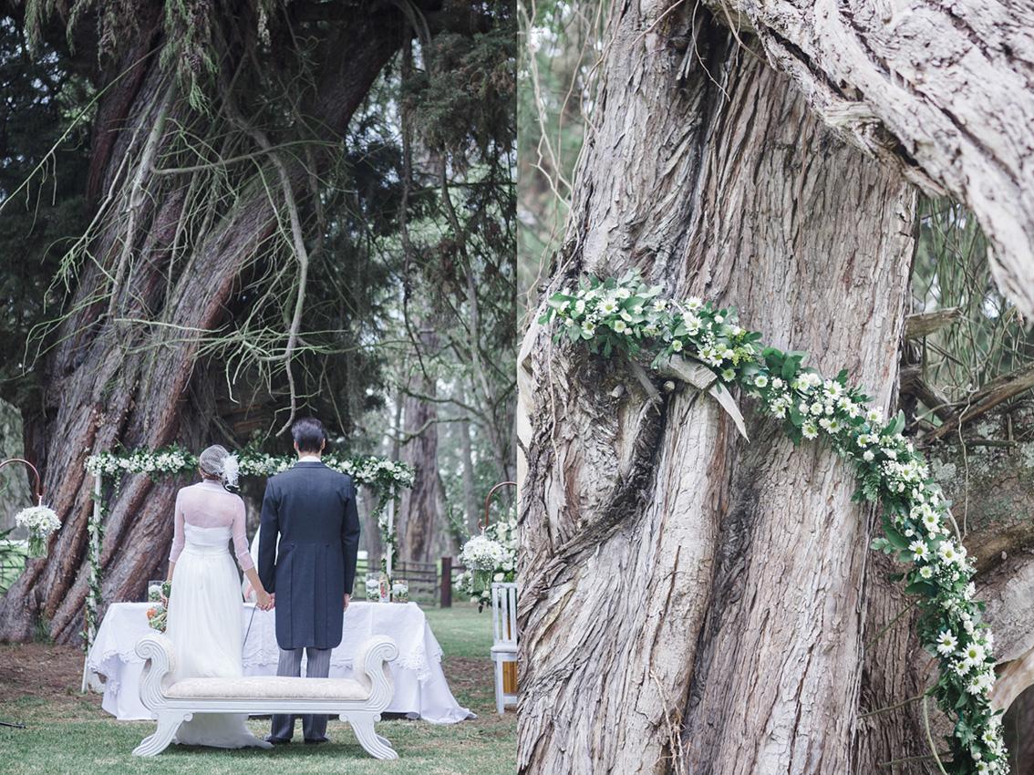 08-fotografia-de-matrimonios-eventos-wedding-photography-colombia-bogota-tenjo-los-laureles-hacienda.jpg