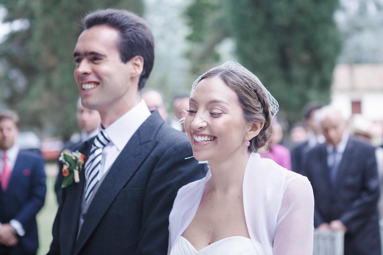10-fotografia-de-matrimonios-eventos-wedding-photography-colombia-bogota-tenjo-los-laureles-hacienda.jpg