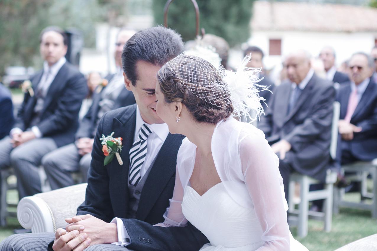 09-fotografia-de-matrimonios-eventos-wedding-photography-colombia-bogota-tenjo-los-laureles-hacienda.jpg