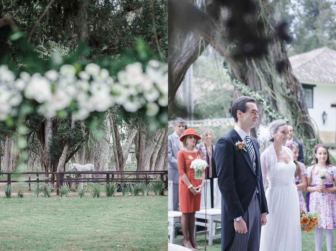 14-fotografia-de-matrimonios-eventos-wedding-photography-colombia-bogota-tenjo-los-laureles-hacienda.jpg