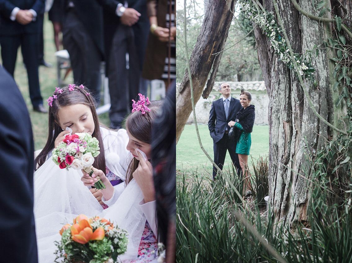 15-fotografia-de-matrimonios-eventos-wedding-photography-colombia-bogota-tenjo-los-laureles-hacienda.jpg