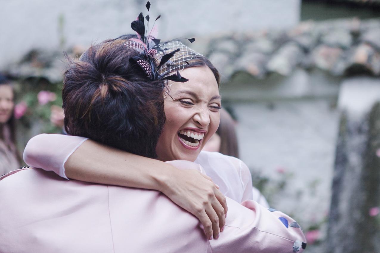 16-fotografia-de-matrimonios-eventos-wedding-photography-colombia-bogota-tenjo-los-laureles-hacienda.jpg