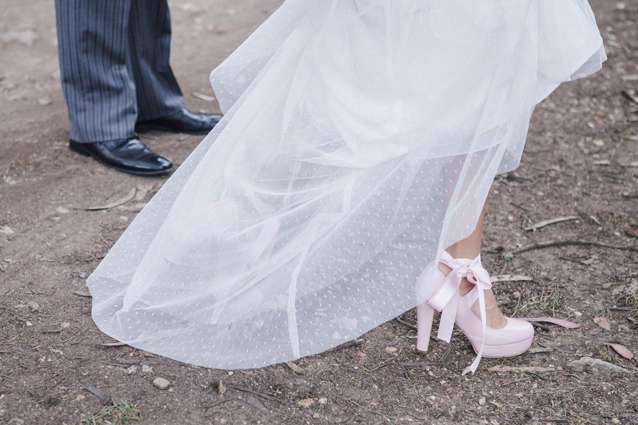 18-fotografia-de-matrimonios-eventos-wedding-photography-colombia-bogota-tenjo-los-laureles-hacienda.jpg