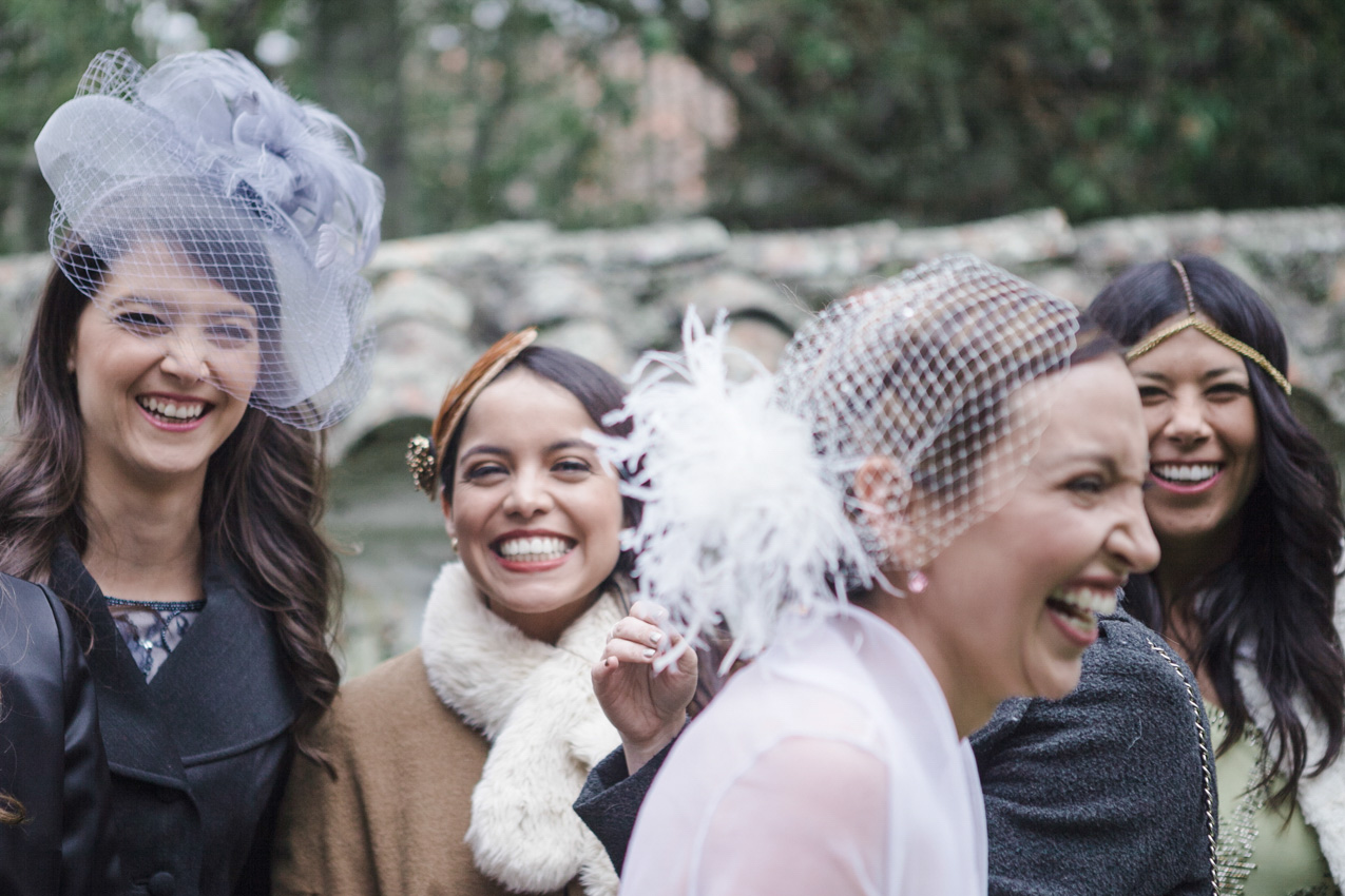 17-fotografia-de-matrimonios-eventos-wedding-photography-colombia-bogota-tenjo-los-laureles-hacienda.jpg