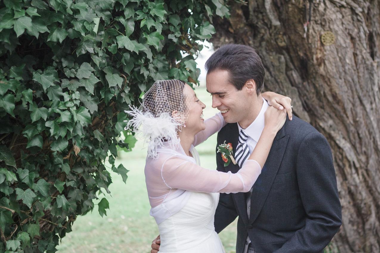 23-fotografia-de-matrimonios-eventos-wedding-photography-colombia-bogota-tenjo-los-laureles-hacienda.jpg
