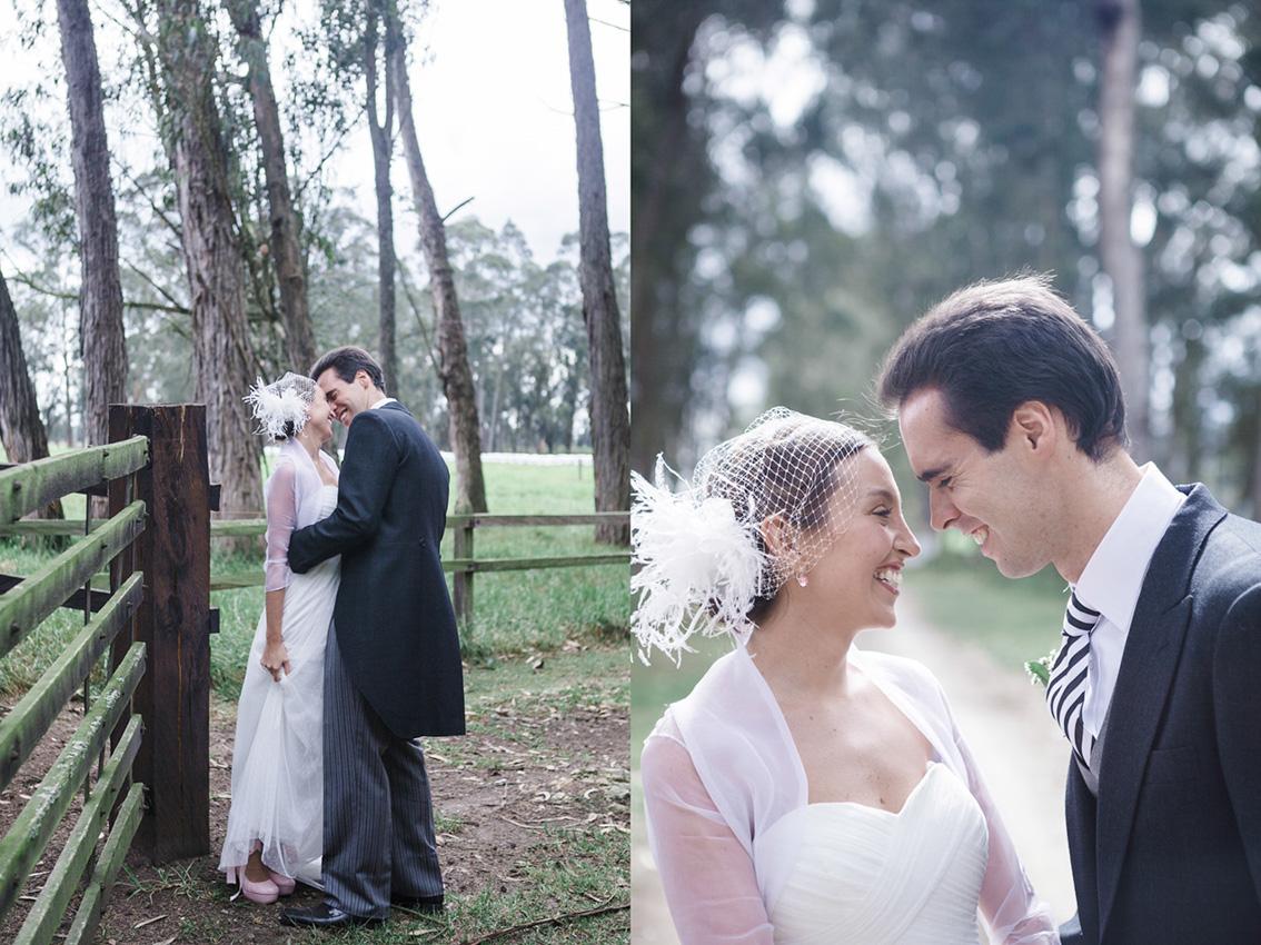 26-fotografia-de-matrimonios-eventos-wedding-photography-colombia-bogota-tenjo-los-laureles-hacienda.jpg