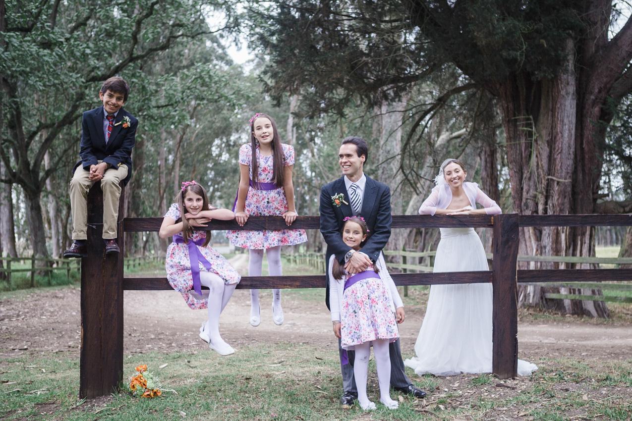 27-fotografia-de-matrimonios-eventos-wedding-photography-colombia-bogota-tenjo-los-laureles-hacienda.jpg