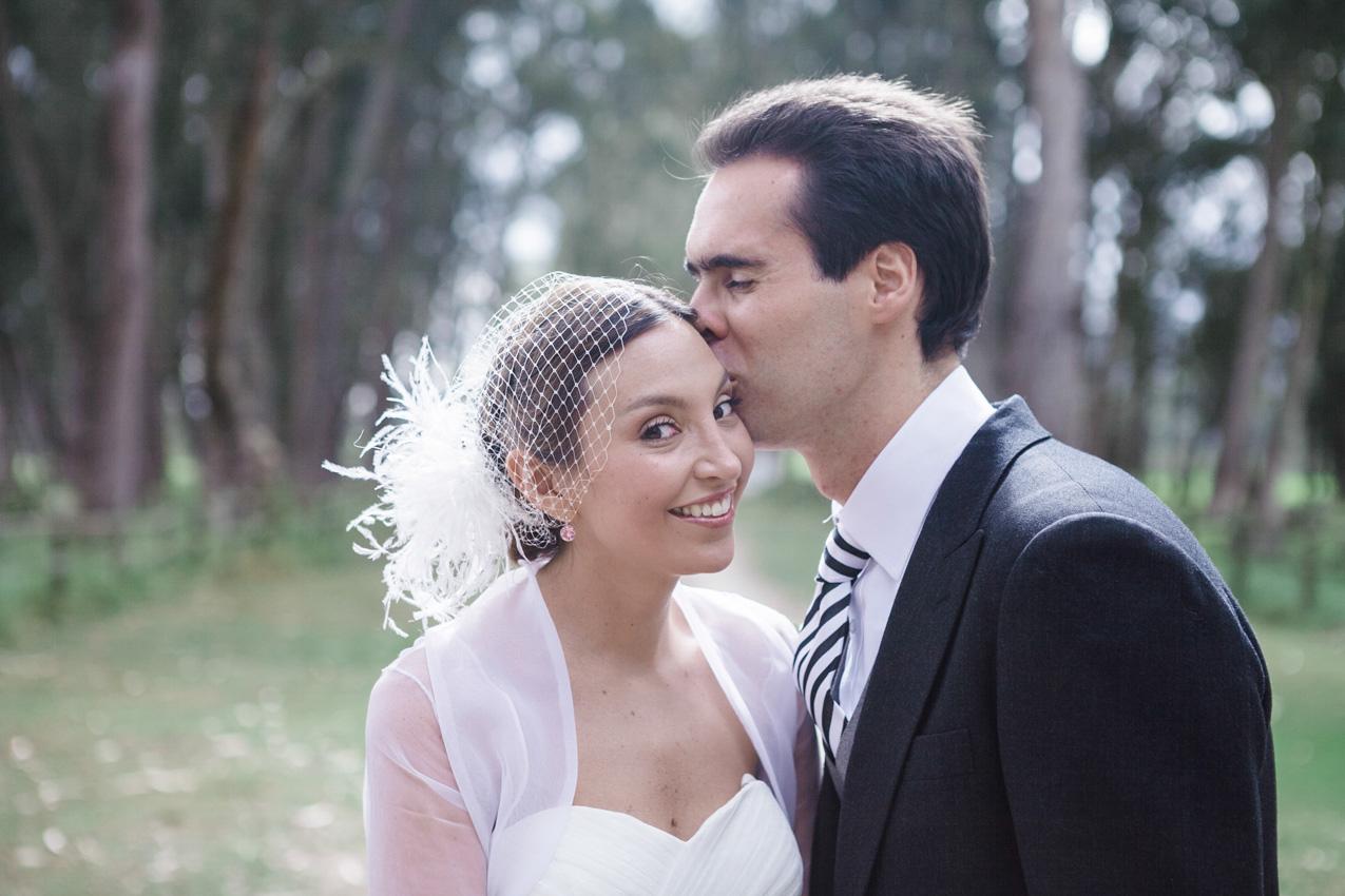 30-fotografia-de-matrimonios-eventos-wedding-photography-colombia-bogota-tenjo-los-laureles-hacienda.jpg