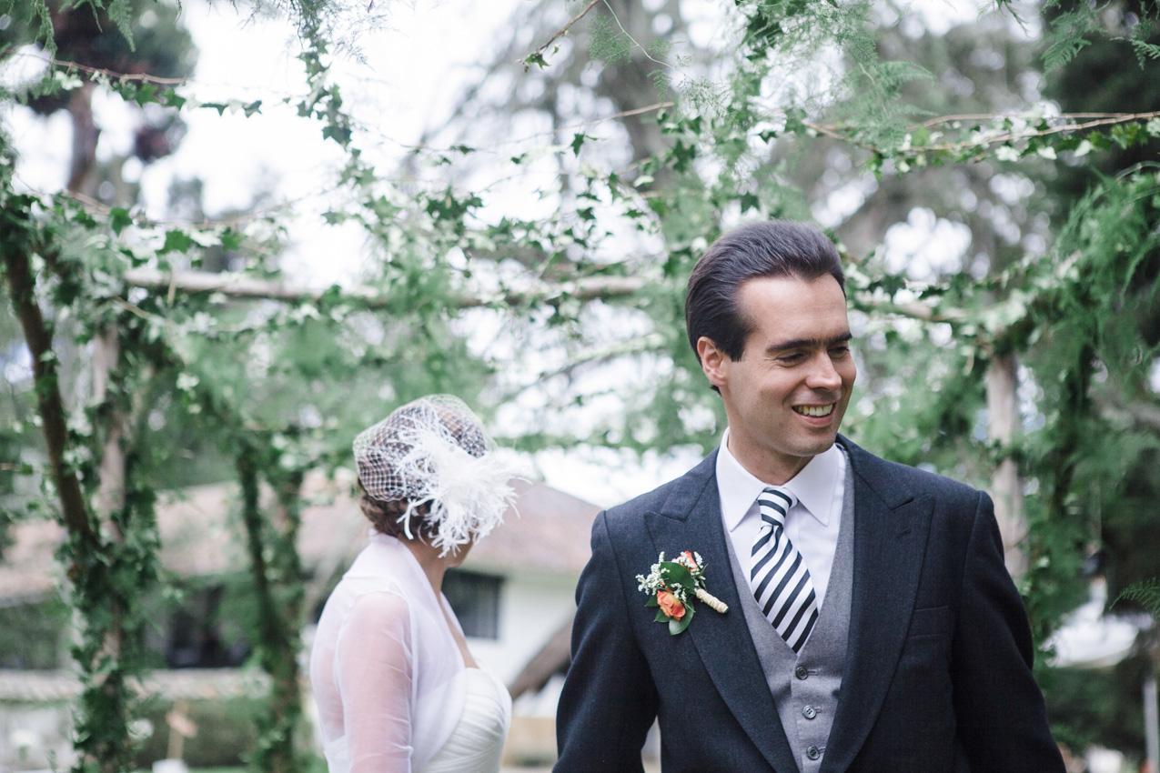 31-fotografia-de-matrimonios-eventos-wedding-photography-colombia-bogota-tenjo-los-laureles-hacienda.jpg